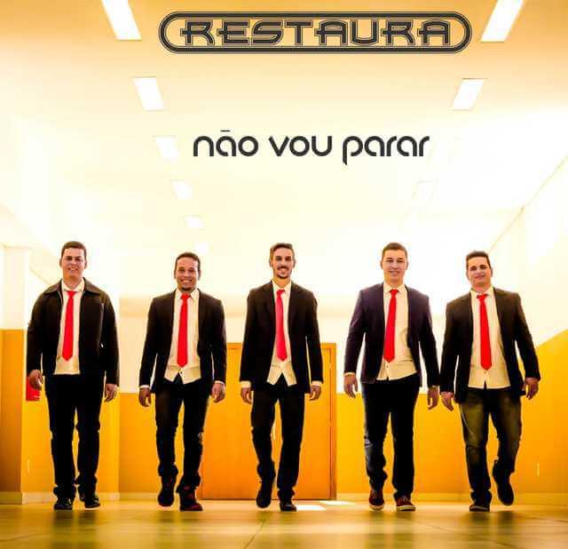 DO CIRILO O RAP BAIXAR MUSICA