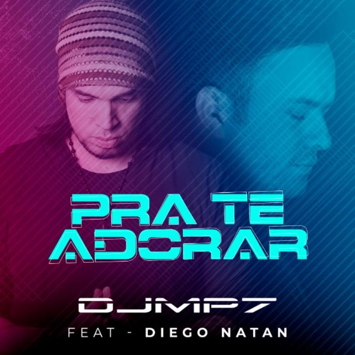 BAIXAR UM - 2012 CD TEMPO NATAN - DIEGO NOVO