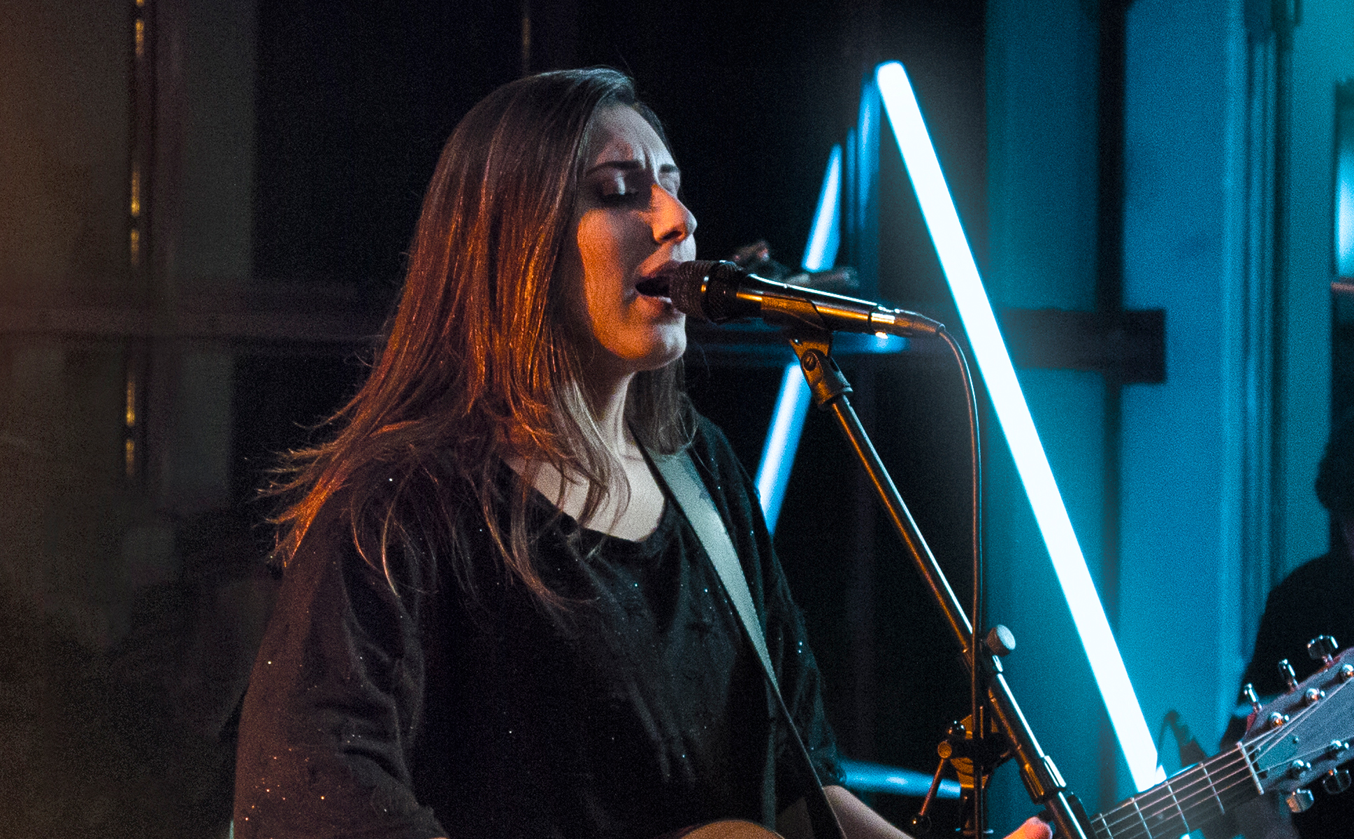 BAIXAR MUSICA ESTOU DE ROBERTO THALLES APAIXONADO