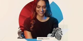 Amanda Rodrigues ft. Pedro Mariano: 'Mais'