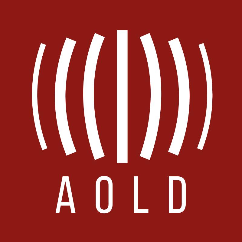 Logo AOLD