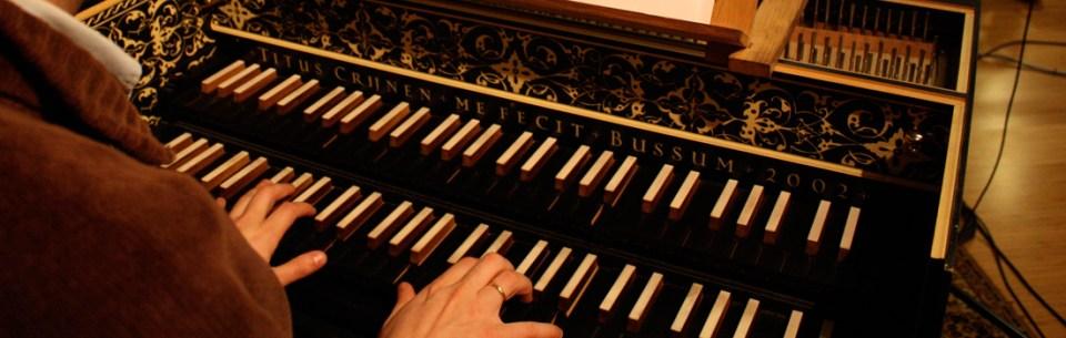dpto-musica-antigua-consev.jpg