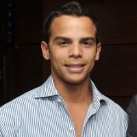 Resaltan a los 6 empresarios artísticos dominicanos más destacados en el 2010