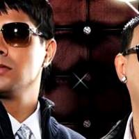 Dúo Plan B se presentará en discoteca Gotik de Santo Domingo