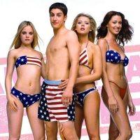Harán nuevo film de American Pie con actores originales