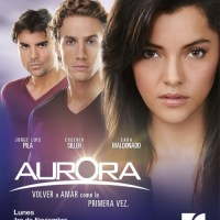 Jorge Luis Pila habla sobre salida de Sara Maldonado de la telenovela Aurora