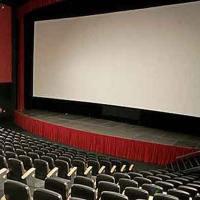 Presentan en Cinemateca Nacional cortometraje Emboscada, es auspiciado por la universidad O & M