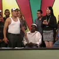 La Televisión Dominicana en la actualidad, programas y canales más vistos