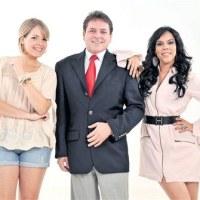 Canal de cable Mix TV combina estrategia de publicidad con videos musicales, presentadores visitan tiendas y centros nocturnos