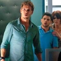 Trailer film 7500, terror en las alturas de estreno en agosto