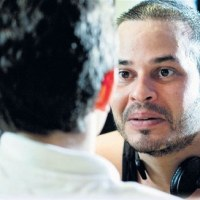 Jaque Mate se estrena en República Dominicana, también llegan Carnage y Ghost Rider 2: Spirit Of Vengeance