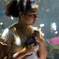 Incentivos y estrenos dominicanos en 2012, Caribbean Cinemas y Palacio del Cine inauguraron nuevas salas
