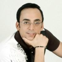 Buen Día Con Aguiló es nuevo programa radial de Caliente 104.1 FM, produce y conduce Luis Manuel Aguiló