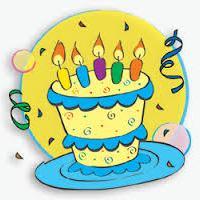 Cumpleaños de hoy (09/08/13), Anna Kendrick - Audrey Tautou - Eric Bana - Gillian Anderson