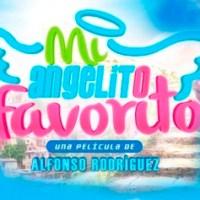 Se estrena película dominicana Mi Angelito Favorito, protagoniza Carmen Rodríguez y dirige Alfonso Rodríguez