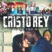 De Estreno: Cristo Rey, drama social dirigido por Leticia Tonos