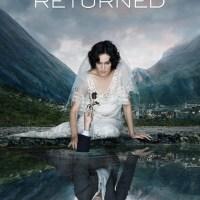 Sundance Channel transmitirá 2da. temporada The Returner, también tendrá nuevas series y renovaciones de favoritas