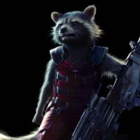 Nuevas imágenes Guardians of the Galaxy, llega a cines en 3D el 1 de agosto