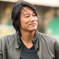 Sung Kang cumple 42 años de edad