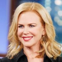 Nicole Kidman celebra sus 47 años de edad