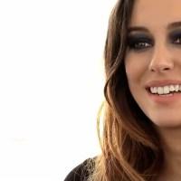 Blanca Suárez celebra sus 26 años de edad