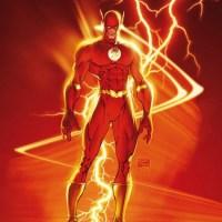Película The Flash se estrena en 2018, protagonizará Ezra Miller y llega después de film Justice League
