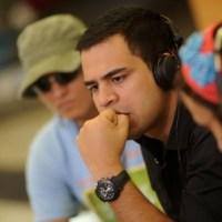 Todo Incluido es nueva película que dirige Roberto Ángel Salcedo, Fausto Mata y Mario Peguero encabezan reparto nueva comedia