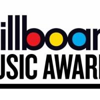 Lista nominados Billboard Music Awards 2015