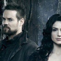 Ordenan temporada 3 Salem y temporada 6 Teen Wolf
