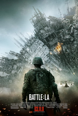 Battle_Los_Angeles_Poster