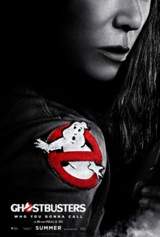 ghostbusters-kristen-wiig-poster-405x600