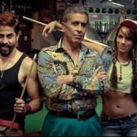 Balance y Ranking películas dominicanas en 2015