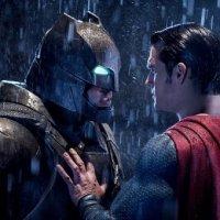 @BatmanvSuperman es No. 7 en Top 10 películas superhéroes