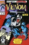venom-comic-390x600