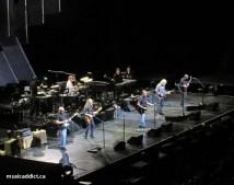 Eagles2013-09