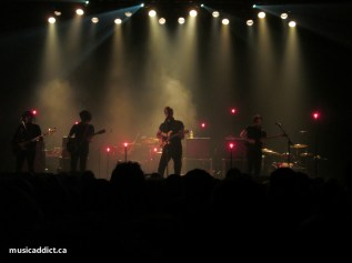 JakeBugg2014-06