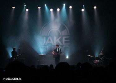 JakeBugg2014-09
