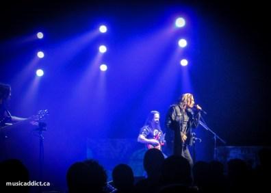 Dream Theater 2014 - 04