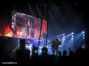 Dream Theater 2014 - 08