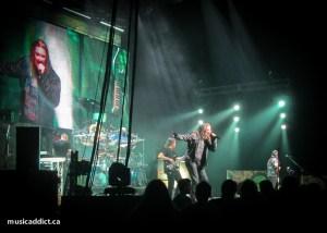 Dream Theater 2014 - 09