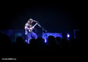 Dream Theater 2014 - 11