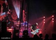 Dream Theater 2014 - 17