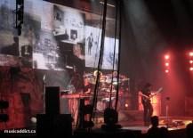 Dream Theater 2014 - 21