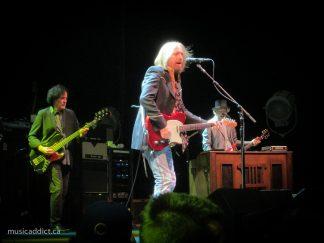 Tom Petty 2014 - 003