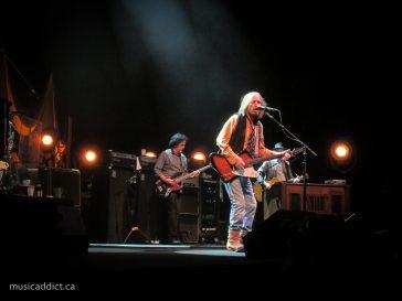 Tom Petty 2014 - 012
