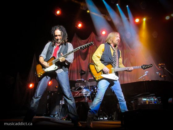 Tom Petty 2014 - 016