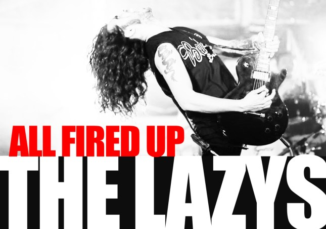 Lazys_2014_Web_Banner