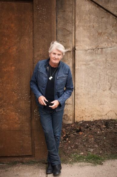 Dustin Rabin Photography, Tom Cochrane, Dustin Rabin