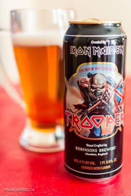 Trooper Ale_02