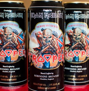 Trooper Ale_07